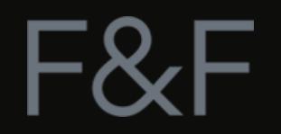 F&F·휠라홀딩스, 2분기도 어닝 서프라이즈 기대
