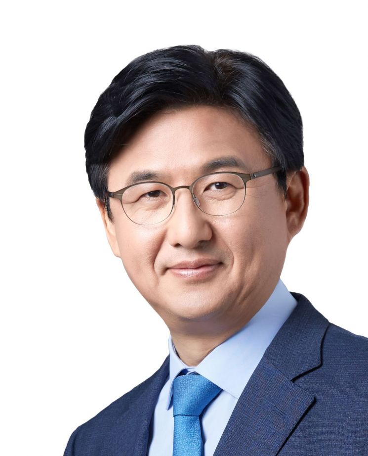 """박성수 송파구청장""""일자리·교육 등 집중 개선 송파 가치 높이겠다"""""""