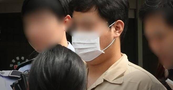 징역 5년과 벌금 200억, 추징금 130억원이 선고된 '청담동 주식부자' 이희진씨가 1800만원짜리 '황제 노역'을 할 것으로 전해졌다. 사진=연합뉴스