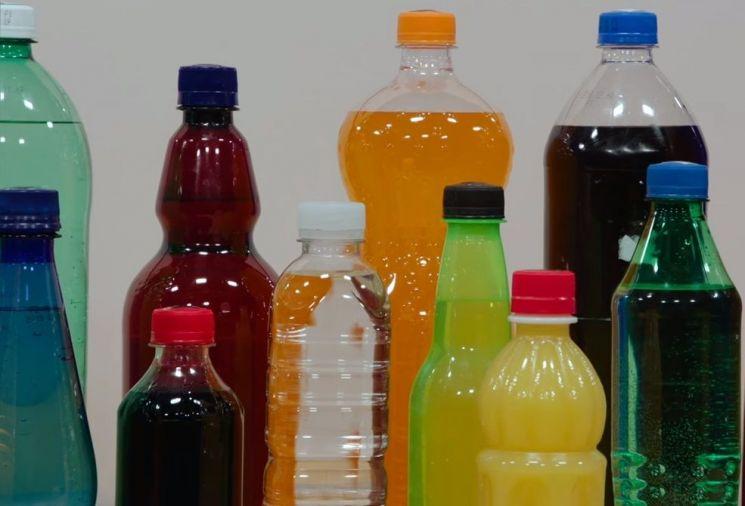 내년부터 재활용 어려운 포장재 사용 기업, EPR 분담금 20%↑