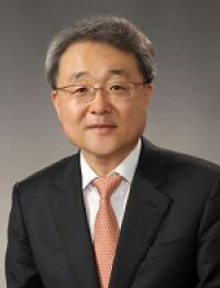 한국도시재생학회, 하반기 종합학술대회 개최