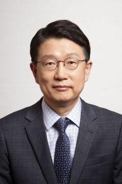 장석훈 삼성증권 대표이사