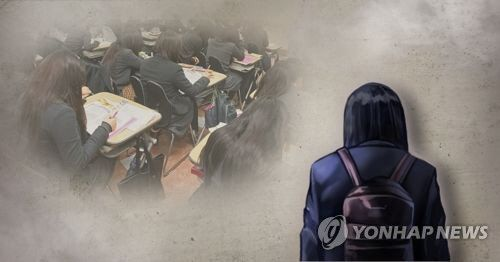 윤서빈-잔나비-효린-다예, 연예계에 들이닥친 '학폭 미투'