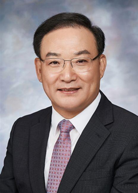 권대중 명지대 부동산대학원 교수