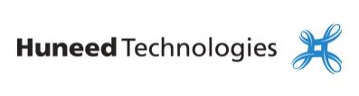 휴니드, AM기술혁신센터 설립…'3D프린팅' 세계시장 공략
