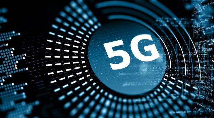 [5G+전략]상반기 내 일반 기업에도 5G 28㎓ 할당… 통신3사 주파수 독점 깨진다