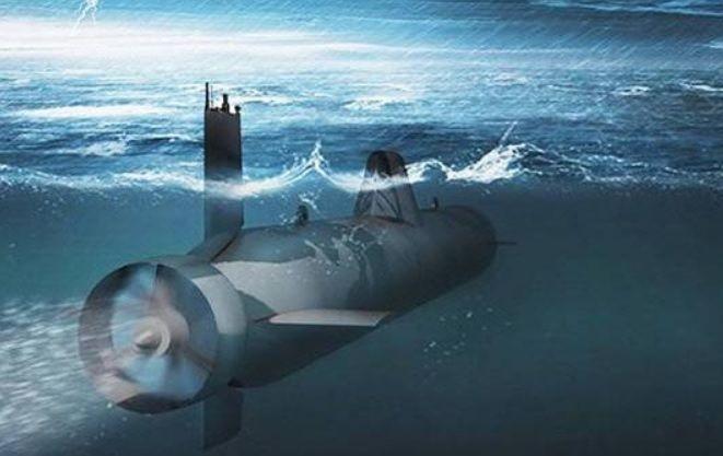 [양낙규의 Defence Club]日자위대 무인잠수기에 무인공격기까지