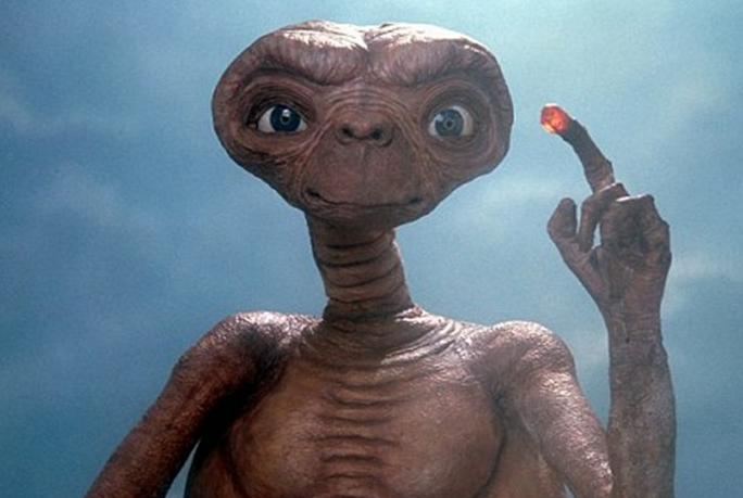 들어 보셨나요?...UFO보험·독신자보험