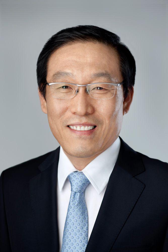 삼성전자, 김기남 사장→부회장 승진 인사…반도체 실적 인정