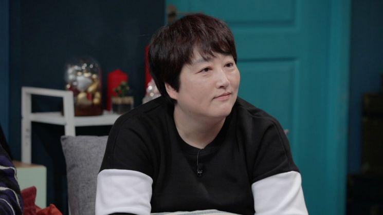 류승범의 연기력에 대한 호평이 이어졌다. / 사진=JTBC 제공