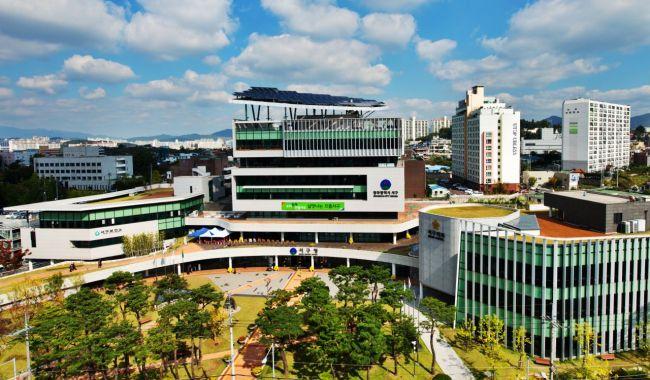 광주 서구 '보듬우리 네트워크' 구축