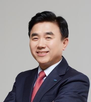 전영묵 삼성자산운용 대표