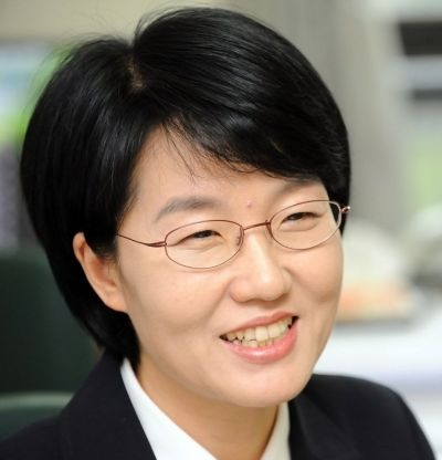 박선숙 의원, 요금인가제 폐지 법안 대표 발의