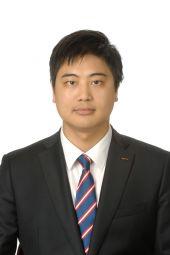 [KOTRA수출노하우]일본판 '주52시간 근무제' 한국기업엔 절호의 기회