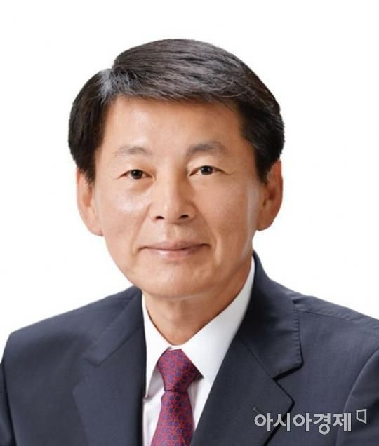 서삼석 의원, 13일 '수상안전관리공단' 설립 위한 토론회 개최