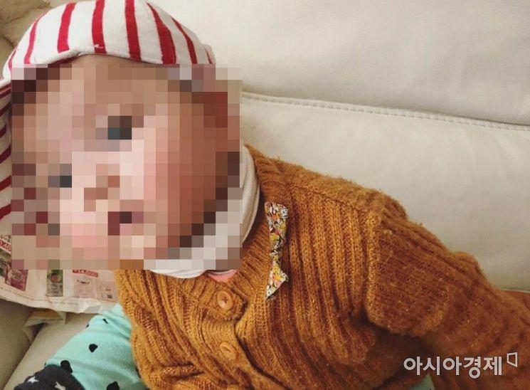 """""""굶기고 폭행해 사망""""…아동학대 위탁모에 징역 25년 구형"""