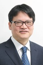 [CEO칼럼] 전자상거래 클러스터, 소비자 만족 해법