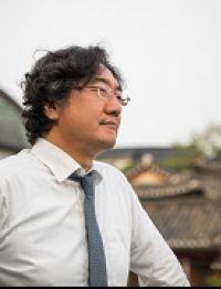 서울시, 도시재생 시민아카데미 개최…조정구 건축가 강연