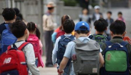 '비싼 동네' 초등학생들이 공부 잘 하는 이유?