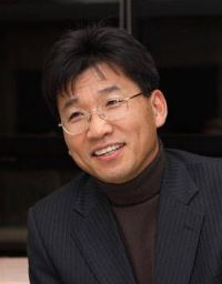 안창남 강남대 경제세무학과 교수