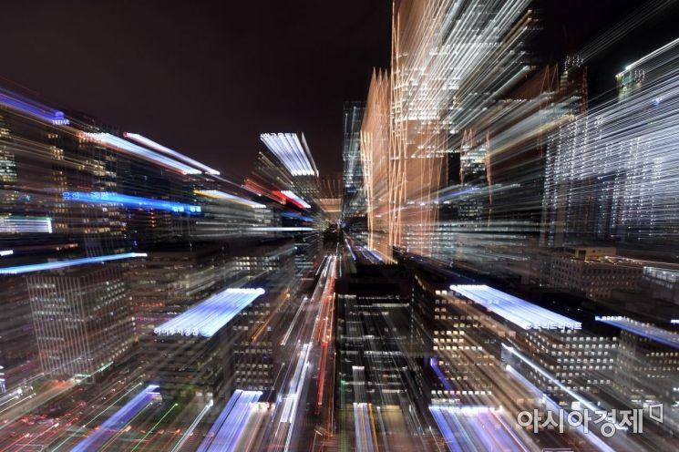 홍콩 젠투파트너스, 1조3000억원 규모 펀드 환매 통보