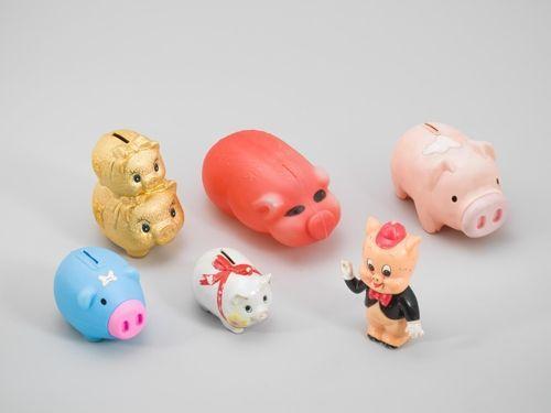 1년짜리 저축성보험, 은행 적금과 다른점은?
