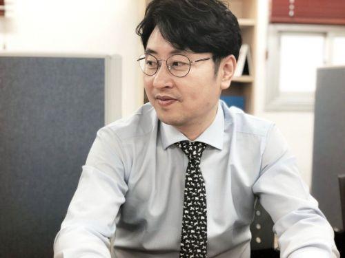 신광재 아시아경제 호남취재본부 문화예술국장
