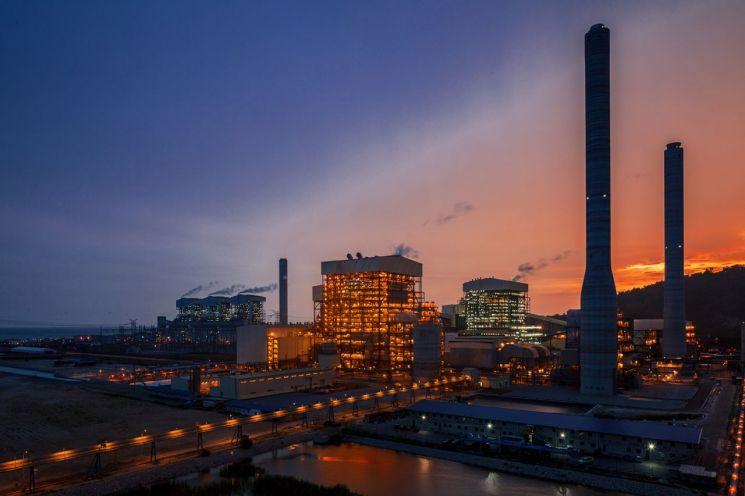 """""""화력발전도 블록체인으로""""…美에너지부, 관련 연구에 480만弗 지원"""