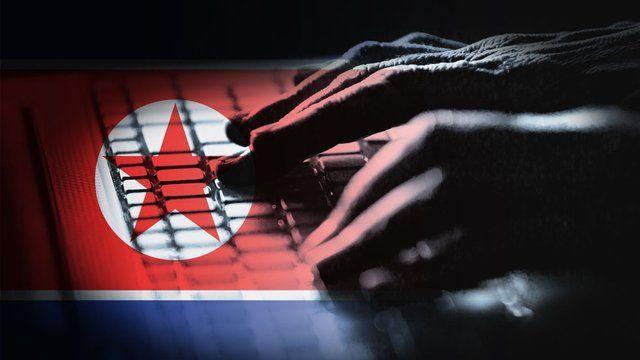 """개인정보 해킹에 불안한 탈북민들 """"개명·주소 이전 해달라"""" 호소"""