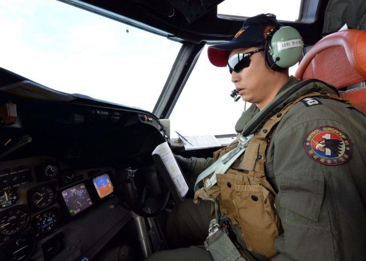 [양낙규의 Defence Club]북 잠수함 저격할 해상초계기 조종사 키운다