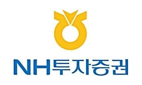 """NH투자증권, 2분기 순이익 2704억 """"사상 최대 실적"""""""