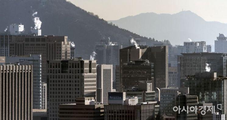 대규모 공동주택도 환경영향평가 실시…서울시 조례 개정