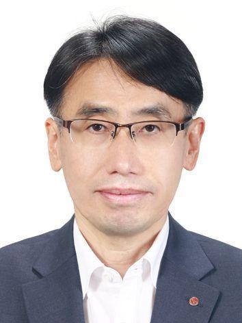 이지평 LG경제연구원 수석연구위원.