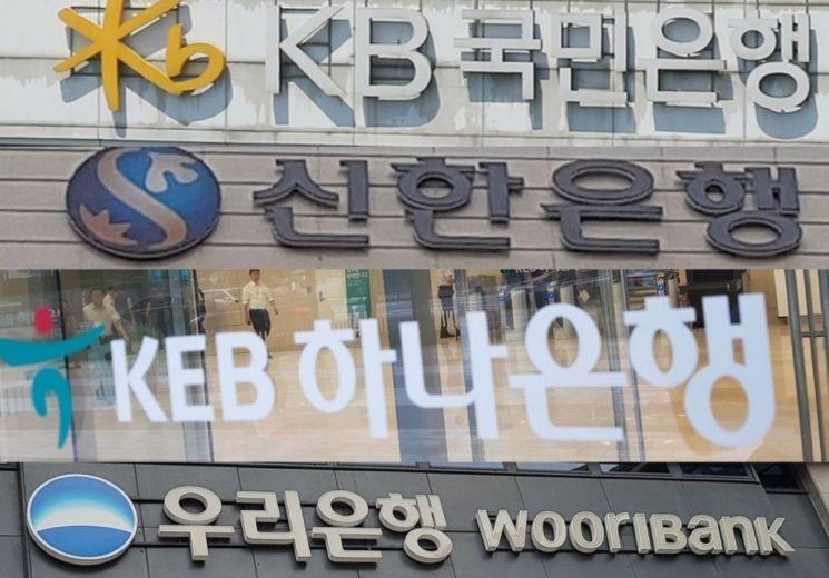 은행들 '2030 퇴직연금' 잡아라