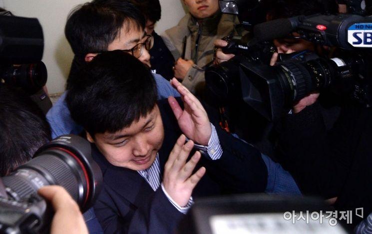 """신재민씨 회계사 친구 """"내일 그가 해온 고민에 대해 답변 드리겠다"""""""