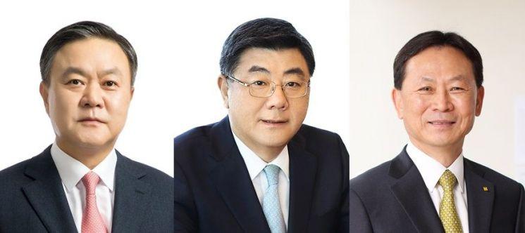 보험사 올해 경영 키워드...고객·현장·글로벌