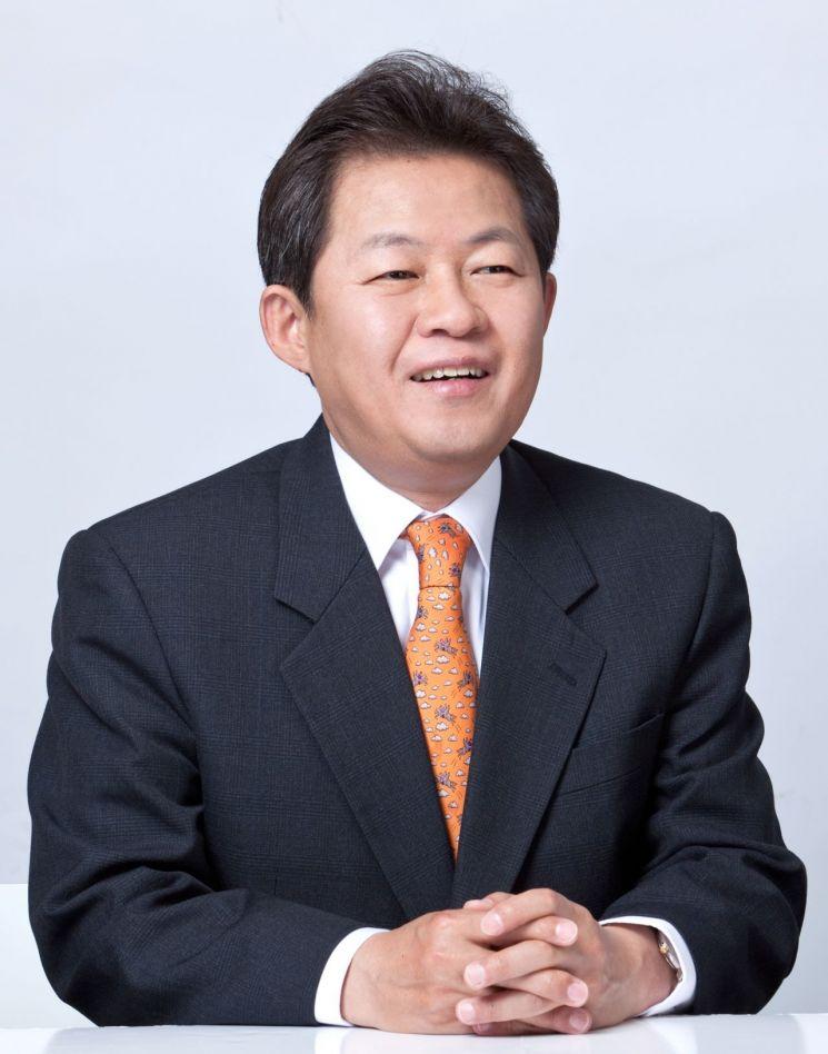 양정원 삼성액티브자산운용 대표(사진제공=삼성액티브자산운용)