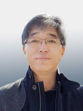 김복근 신임 부집행위원장