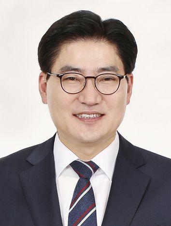 강동구, 2년 연속 '공직윤리제도운영 우수기관' 선정