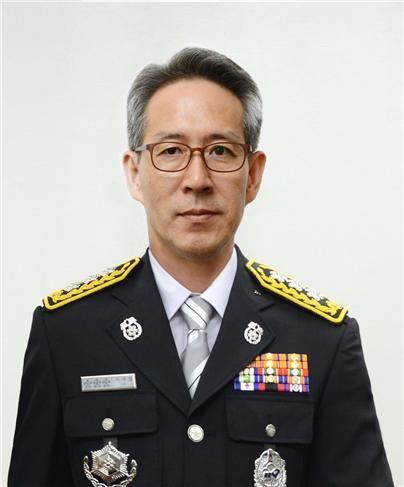 이재열 신임 서울소방재난본부장 부임