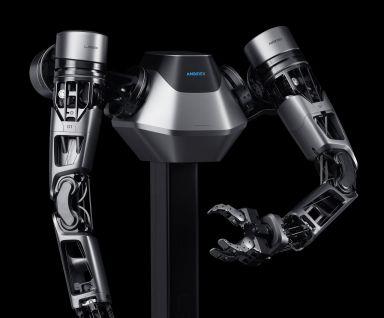 [CES2019] 포털 '네이버'가 자율주행과 로봇을 연구하는 이유(종합)