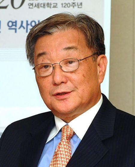홍완기 박사