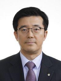 차현진 한국은행 부산본부장
