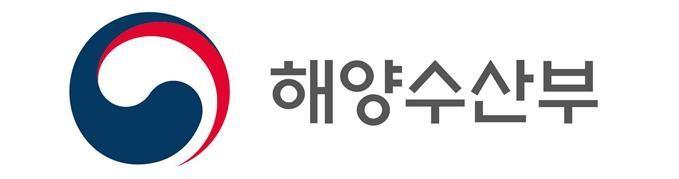 해수부, 日 수입수산물 검사 강화 대응방안 논의