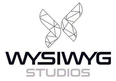 """[클릭 e종목]""""위지윅스튜디오, 2세대 스튜디오 완성"""""""