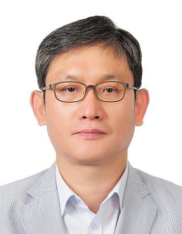 여현호 전 국정홍보비서관