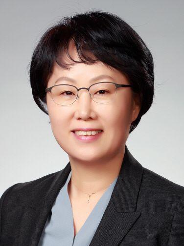 수은, 창립 이후 첫 여성 임원 선임