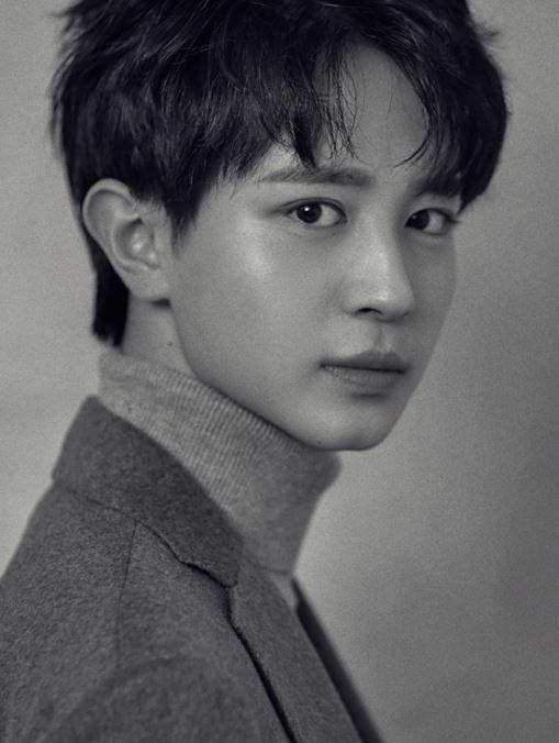 배우 정유안. 사진=VAS엔터테인먼트 홈페이지