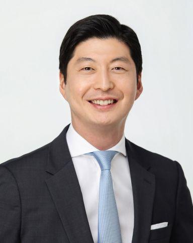 ▲허세홍 GS칼텍스 대표이사 사장