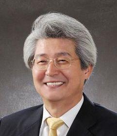 김태오 DGB금융지주 회장 겸 대구은행장